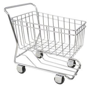sorayapamplona-compras-loja virtual