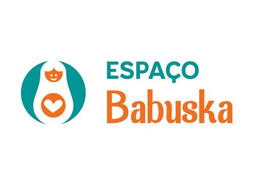 logo-babuska