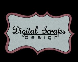digital scraps design soraya pamplona