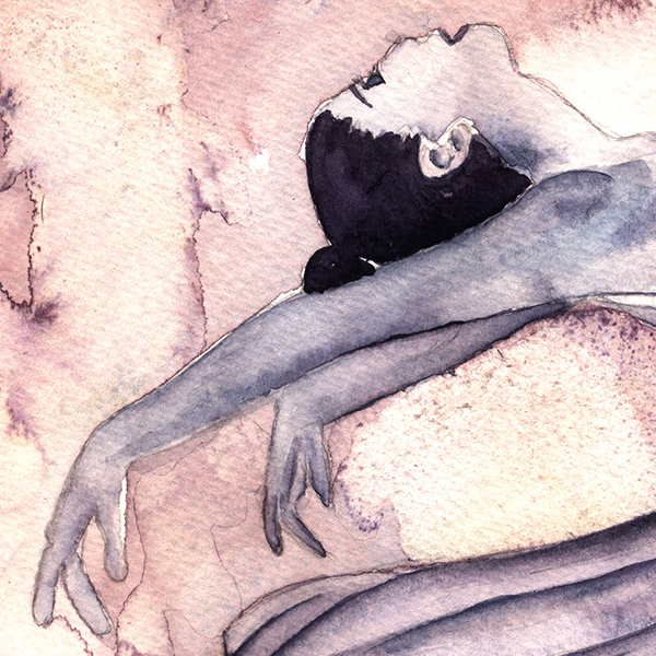 thumb soraya pamplona ilustração aquarela serie ballet-02