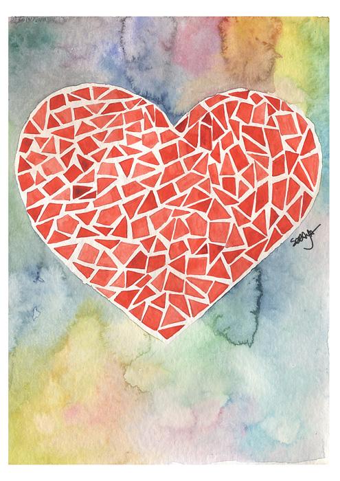 coração-ladrilho-soraya-pamplona-aquarela