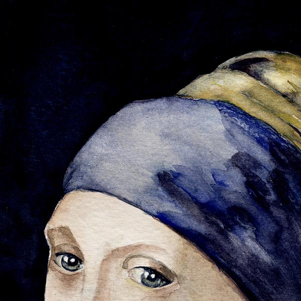 a-moça-do-brinco-de-perolas-vermeer-600-01