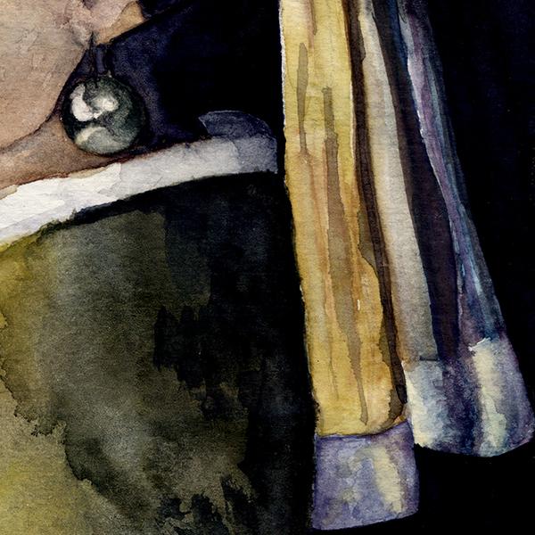 a-moça-do-brinco-de-perolas-vermeer-600-02
