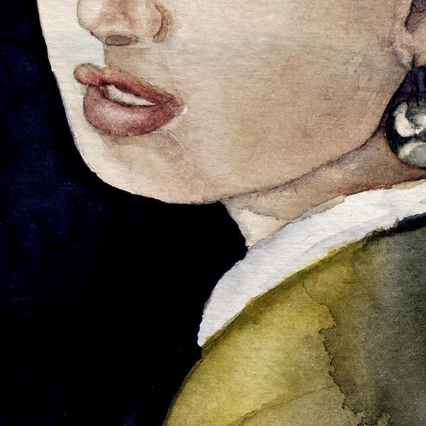 a-moça-do-brinco-de-perolas-vermeer-600-03